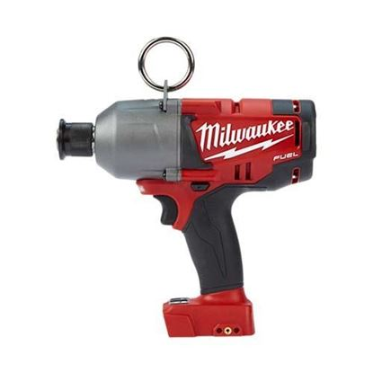 "MILWAUKEE M18 FUEL™ 7/16"" Hex Utility Impacting Drill"
