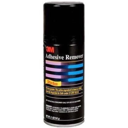 3M™ Adhesive Remover
