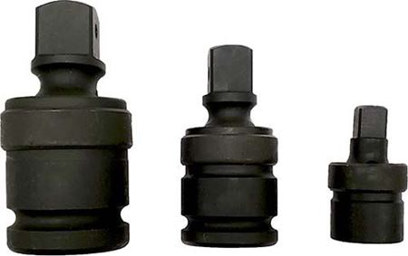 Picture for category Impact Socket Universal Joints