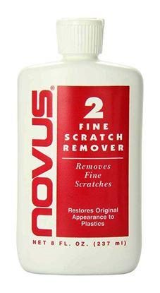Novus 2 Fine Scratch Remover