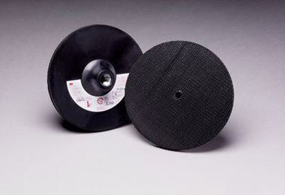 3M™ Disc Pad Holder 916