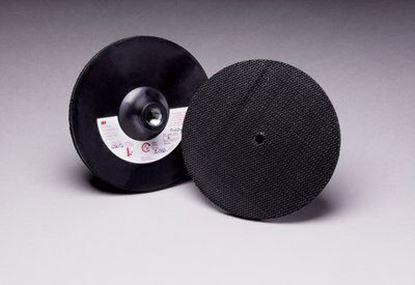 3M™ Disc Pad Holder 916