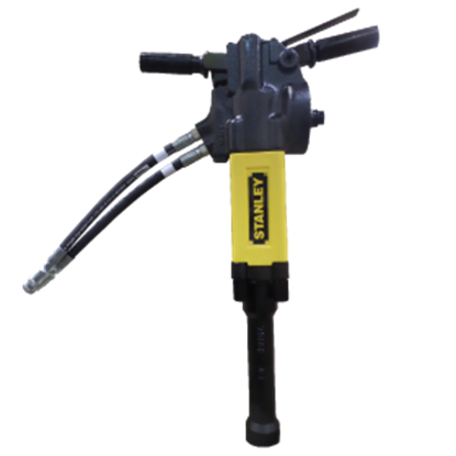 Stanley Infrastructure Hydraulic Spike Driver