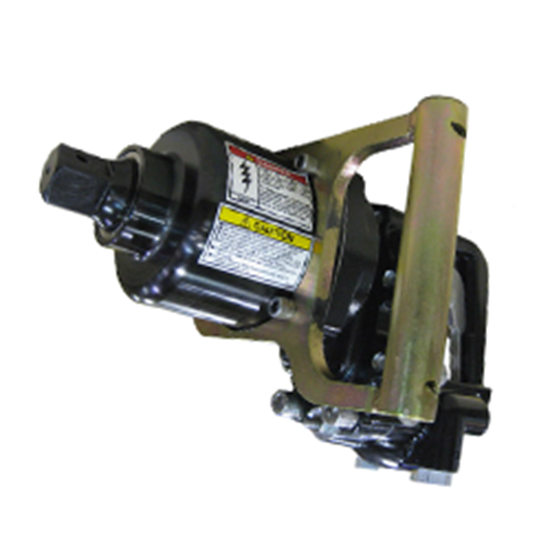 Stanley Hydraulic Impact Wrench