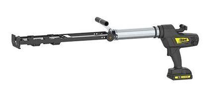 600 Series Cordless Multi-Component Cartridge Extension Gun