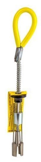 Guardian G-Bolt Concrete Anchor
