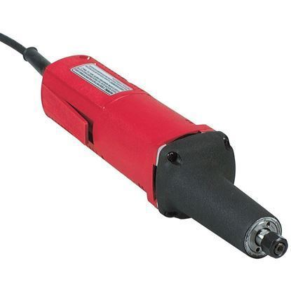 "MILWAUKEE Electric Die Grinder | 2"" (5194)"