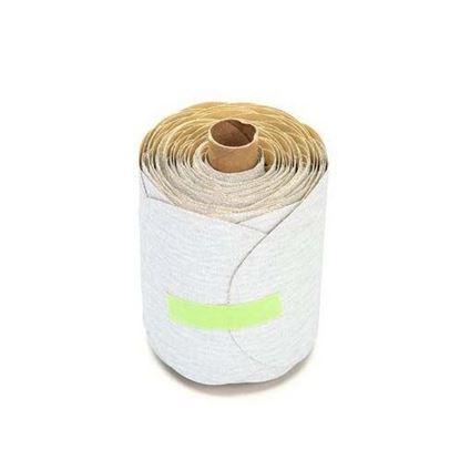 3M™ Stikit™ Paper Disc Roll 426U