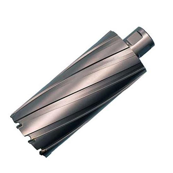 """Carbide Tipped Annular Cutter 2-13/16"""" x 6"""""""