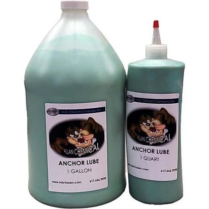 Anchor Lube