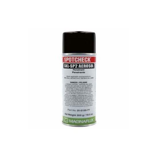 Magnaflux Spotcheck® / SKL-SP2 Penetrant