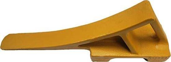 Rail Skate / 85-141 Rail Chock
