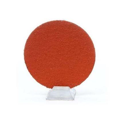 """3M™ Abrasive Disc 2"""" 80X"""