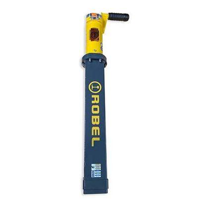ROXTRACT Battery Spike Puller