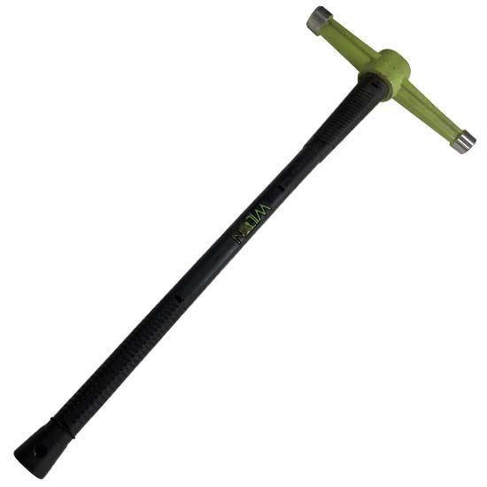 """BASH™ Spike Maul 10lb X 36"""" Main"""