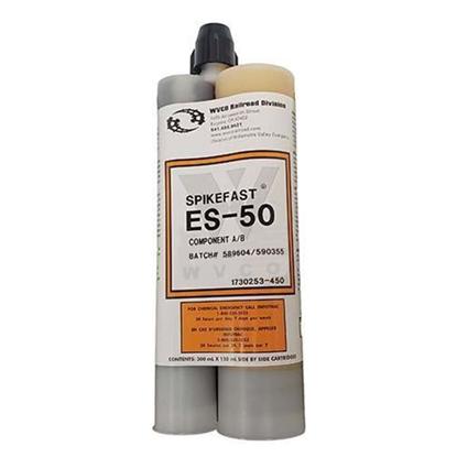 Spikefast ES-50 Adhesive