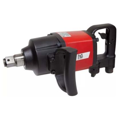 """1"""" Drive Air Impact Wrench (MPT-MR-2740-ST)"""